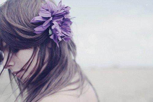 让女孩看了伤感的句子 那些孤单心痛的说说