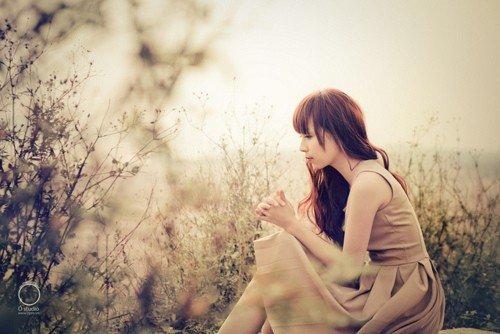 最爱的人原来就在身边 感动的爱情故事