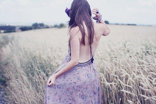 心情不好伤感的说说 心累悲伤的句子