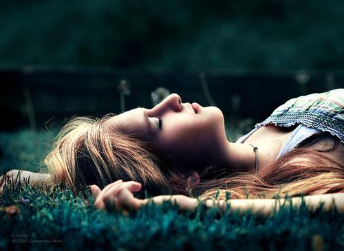 释放压抑的心情说说 心情低落发朋友圈的句子