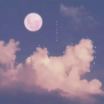 最伤感的爱情说说穿透人心 心碎到撕心裂肺的句子