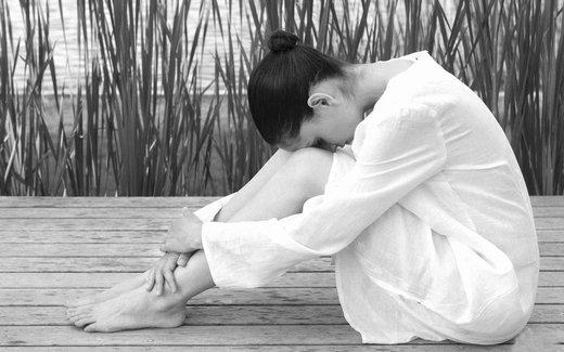 人累了和心累了的说说 很烦伤感句子