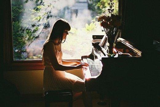 伤感失落的心情短语 爱情唯美句子悲伤的