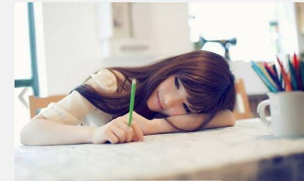 表达心情凄凉的说说 女生心累悲伤的伤感句子