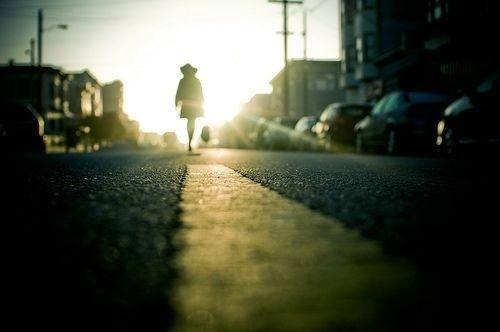 朋友圈心累的说说 内心迷茫伤感的说说句子