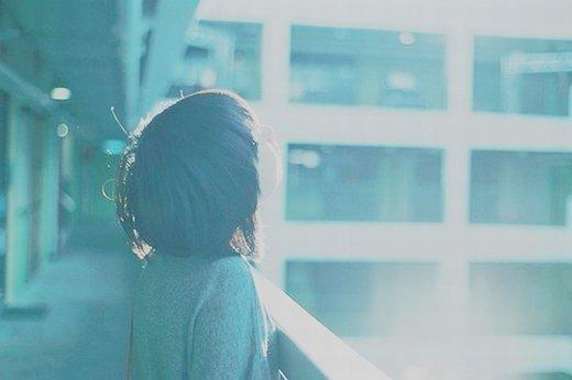 难以买断的记忆 让人感悟的爱情故事