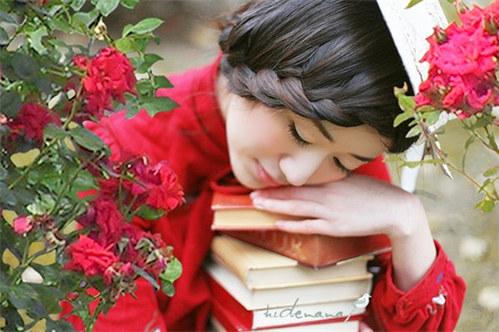 表达心情失落的句子 qq说说简短悲伤的说说