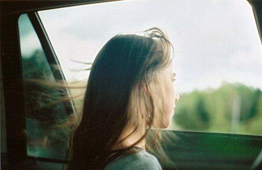 你是、我的命中注定 爱情小故事感人的