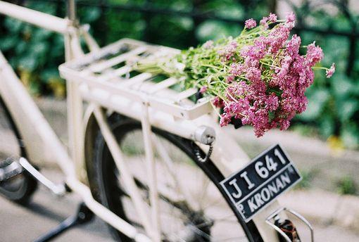 心凉失望看淡想放弃的句子 难过的说说悲伤