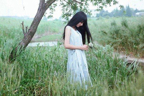 内心很受伤的说说 表达心情忧伤的句子