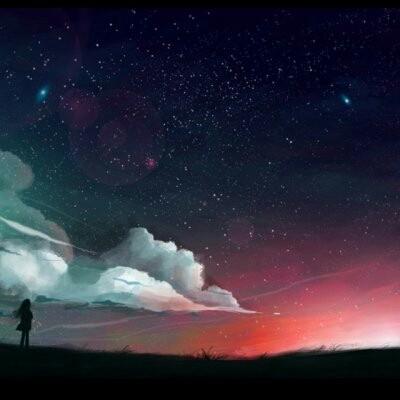 表达心里委屈的句子 回忆伤感爱情的说说