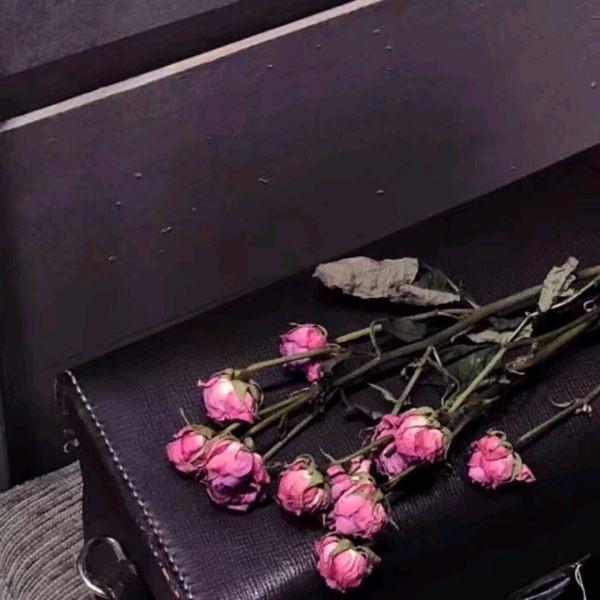2020一句话伤感说说 看哭了的爱情句子