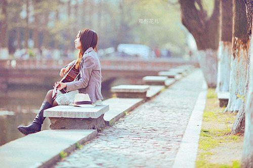 虐心到让人流泪的伤感句子 句句心酸的说说