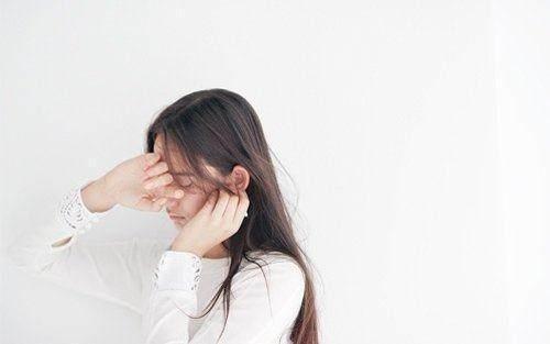伤的痛量的qq说说 心情不好的句子