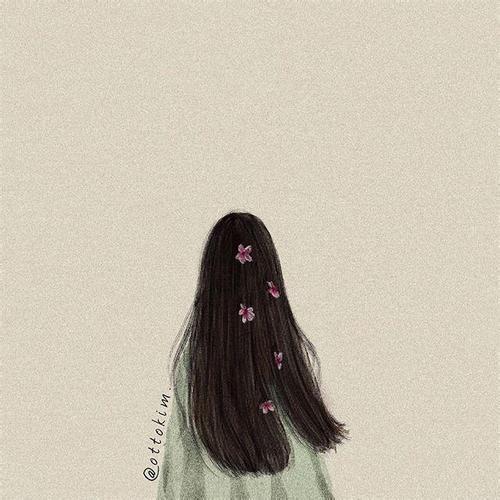 朋友圈说说伤感落寞 孤单的句子很扎心