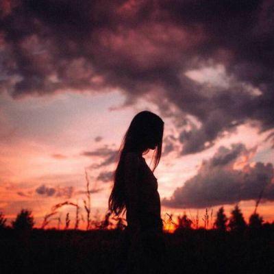 让人忧伤的句子 爱情伤感说说大全最新的