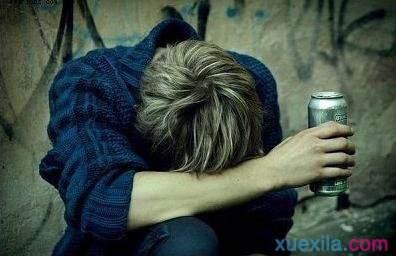 单身一个人的句子悲伤寂寞 朋友圈很丧的说说