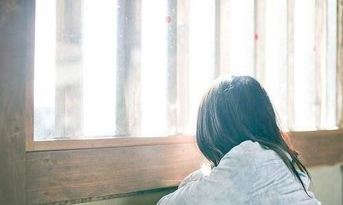 静静的幸福 超甜爱情没问