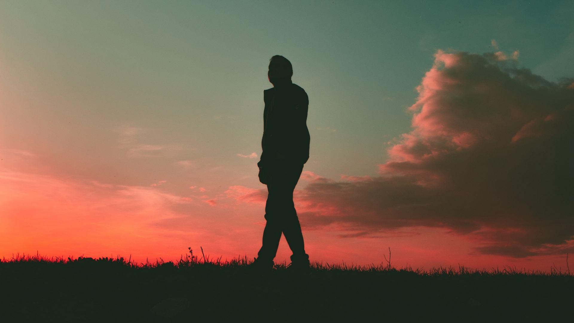 被遗弃的伤感说说 有种被爱人抛弃的句子