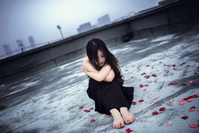 爱的血墙 超感人的爱情美文欣赏