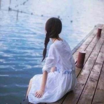 看了想流眼泪的伤感句子 QQ说说句句戳心