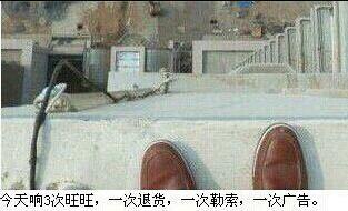QQ说说大全搞笑 让人笑喷了的话带图