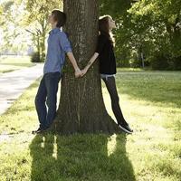 表白情话女生最暖心一段话 关于爱情的经典句子